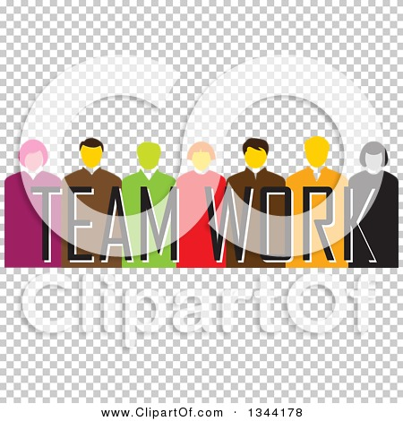 Transparent clip art background preview #COLLC1344178
