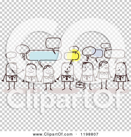 Transparent clip art background preview #COLLC1198807