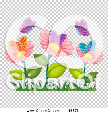 Transparent clip art background preview #COLLC1463761