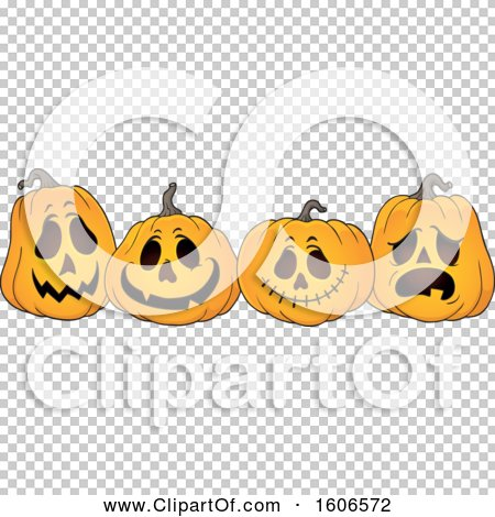 Transparent clip art background preview #COLLC1606572