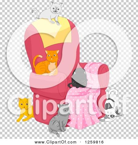 Transparent clip art background preview #COLLC1259816