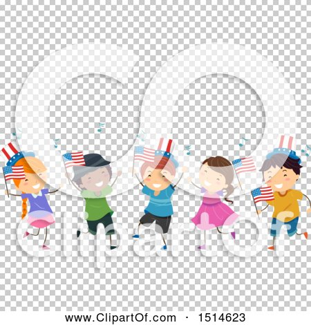 Transparent clip art background preview #COLLC1514623