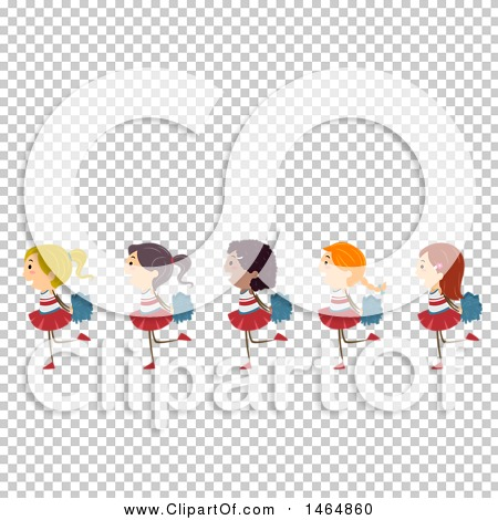Transparent clip art background preview #COLLC1464860