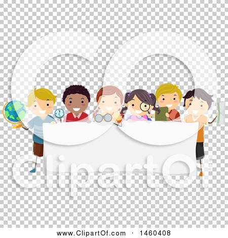 Transparent clip art background preview #COLLC1460408