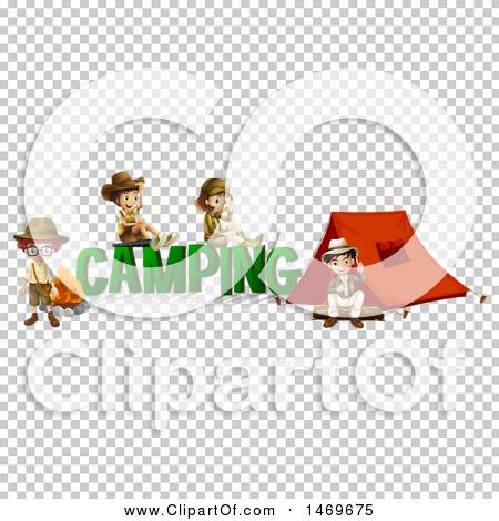 Transparent clip art background preview #COLLC1469675