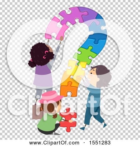 Transparent clip art background preview #COLLC1551283