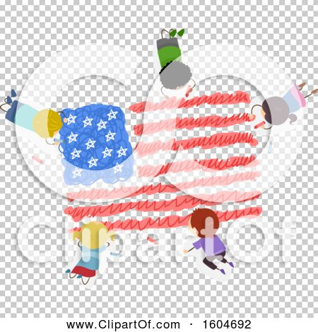 Transparent clip art background preview #COLLC1604692