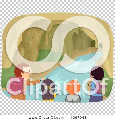 Transparent clip art background preview #COLLC1397048