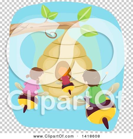 Transparent clip art background preview #COLLC1418608