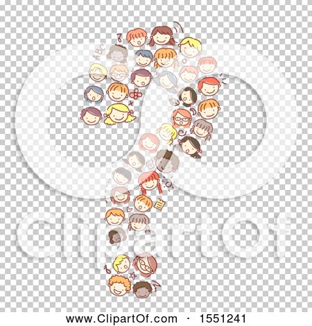 Transparent clip art background preview #COLLC1551241