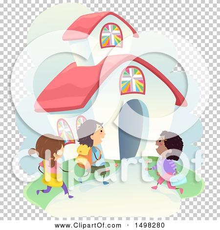 Transparent clip art background preview #COLLC1498280