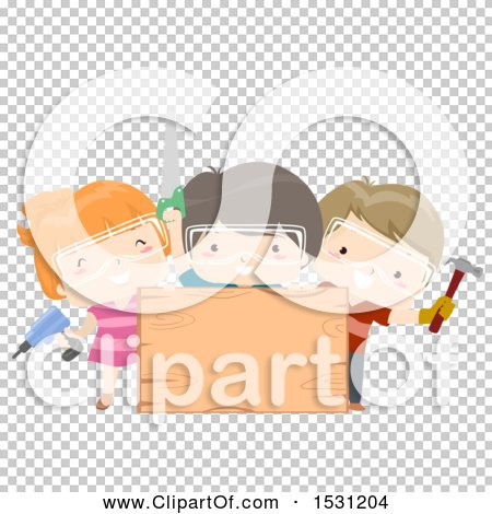 Transparent clip art background preview #COLLC1531204