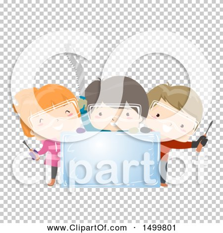 Transparent clip art background preview #COLLC1499801