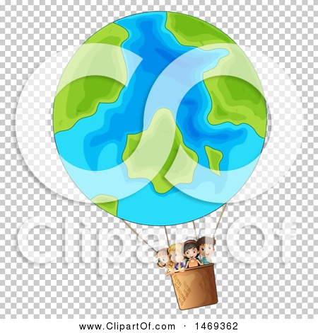 Transparent clip art background preview #COLLC1469362