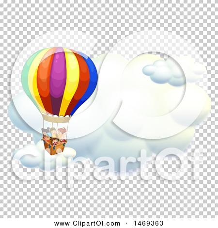Transparent clip art background preview #COLLC1469363