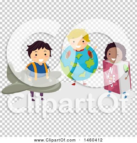 Transparent clip art background preview #COLLC1460412