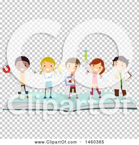 Transparent clip art background preview #COLLC1460365