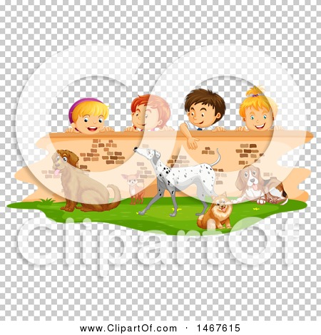 Transparent clip art background preview #COLLC1467615