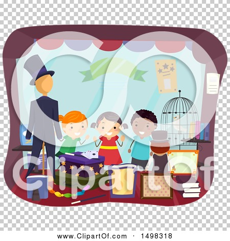 Transparent clip art background preview #COLLC1498318