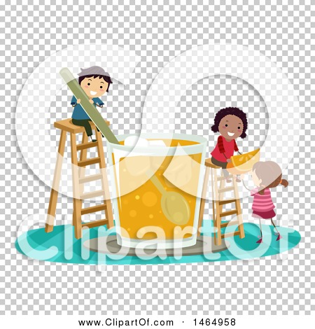 Transparent clip art background preview #COLLC1464958