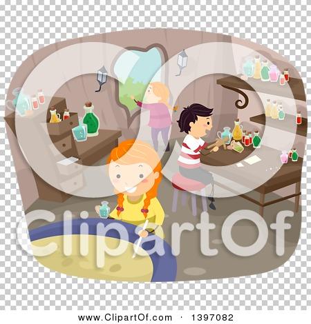 Transparent clip art background preview #COLLC1397082