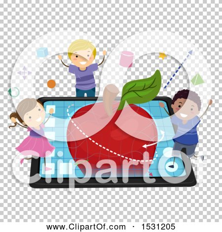 Transparent clip art background preview #COLLC1531205