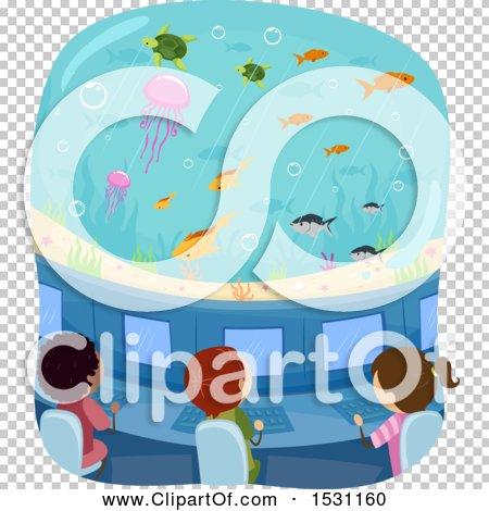 Transparent clip art background preview #COLLC1531160