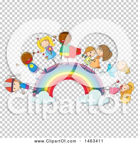Transparent clip art background preview #COLLC1463411
