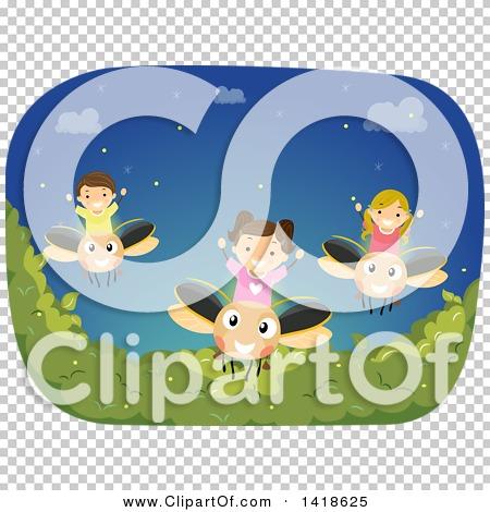 Transparent clip art background preview #COLLC1418625