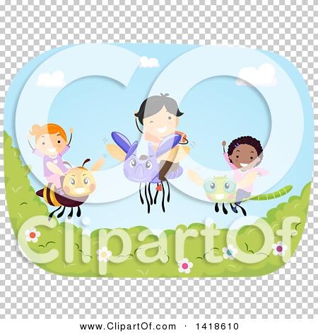 Transparent clip art background preview #COLLC1418610