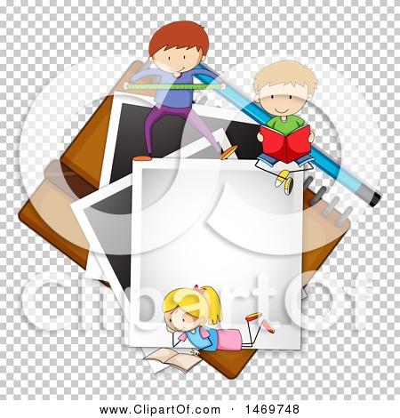 Transparent clip art background preview #COLLC1469748