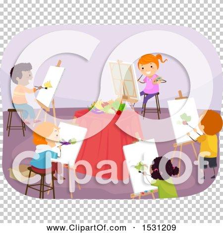 Transparent clip art background preview #COLLC1531209