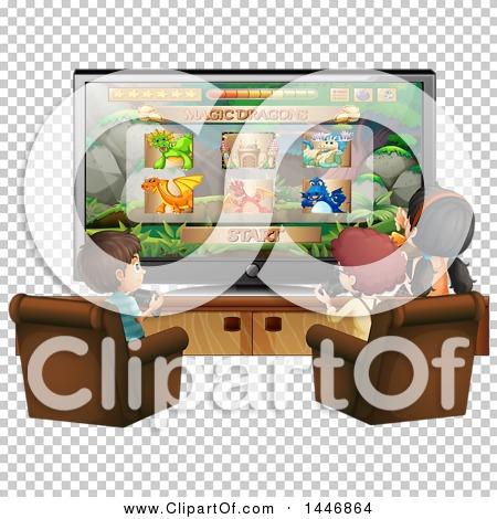 Transparent clip art background preview #COLLC1446864