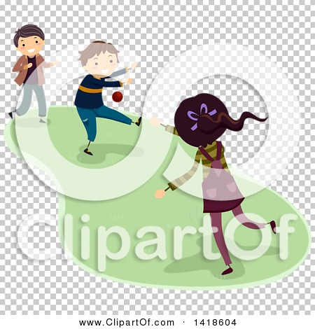 Transparent clip art background preview #COLLC1418604