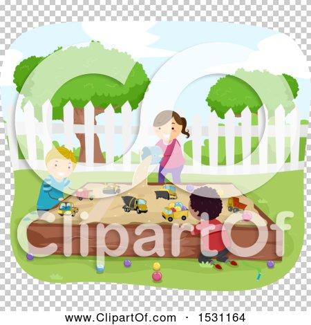 Transparent clip art background preview #COLLC1531164
