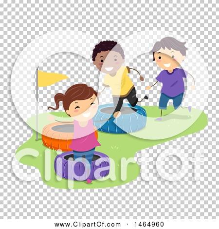 Transparent clip art background preview #COLLC1464960