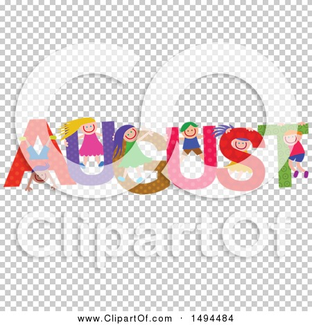 Transparent clip art background preview #COLLC1494484