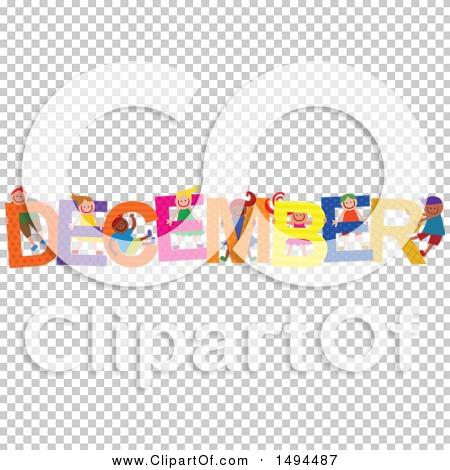 Transparent clip art background preview #COLLC1494487