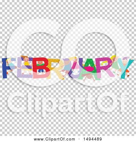 Transparent clip art background preview #COLLC1494489