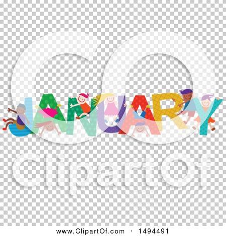 Transparent clip art background preview #COLLC1494491