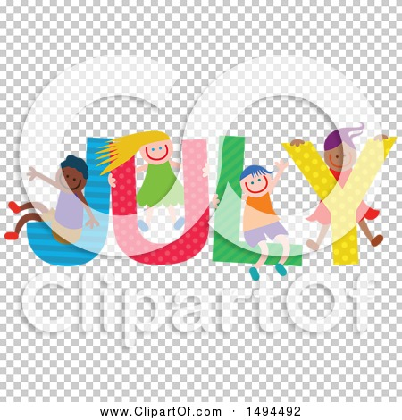 Transparent clip art background preview #COLLC1494492