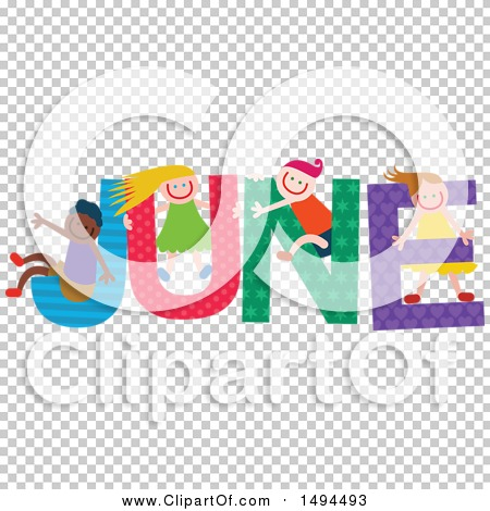 Transparent clip art background preview #COLLC1494493