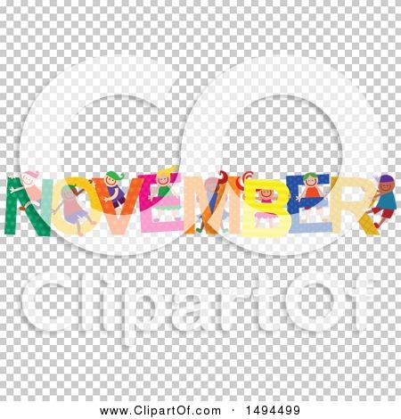 Transparent clip art background preview #COLLC1494499