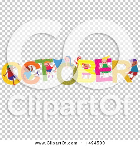 Transparent clip art background preview #COLLC1494500