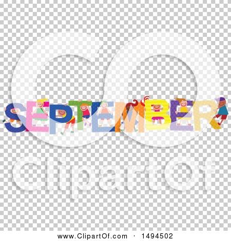 Transparent clip art background preview #COLLC1494502