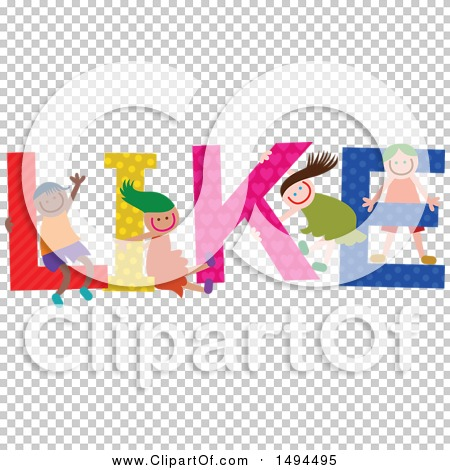 Transparent clip art background preview #COLLC1494495