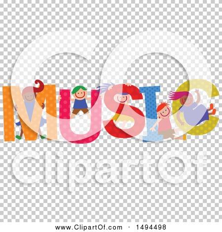 Transparent clip art background preview #COLLC1494498