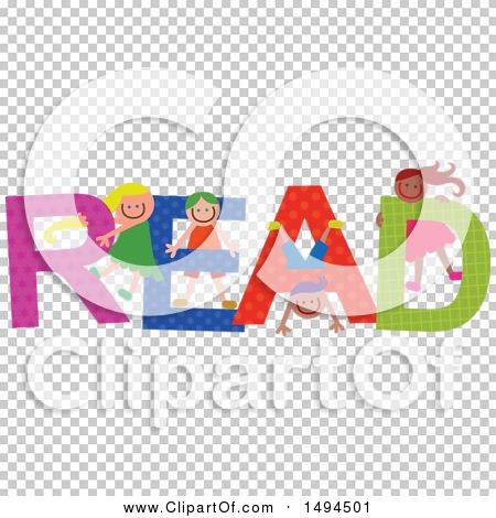 Transparent clip art background preview #COLLC1494501