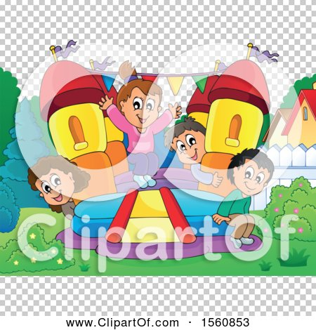 Transparent clip art background preview #COLLC1560853