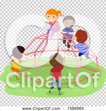 Transparent clip art background preview #COLLC1586965